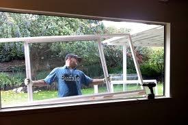 Windows Bufalo Contracting