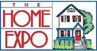 home-expo web logo_200x106
