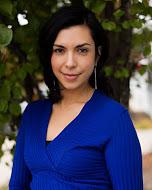 Susan Bufalo, Vice President